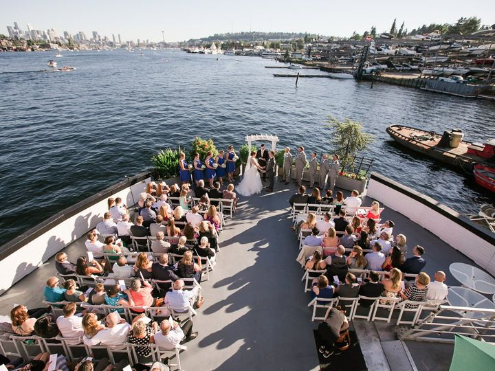 Tmx Jill Nick Skansonia Wedding 498 51 47615 1555707201 Seattle, WA wedding venue
