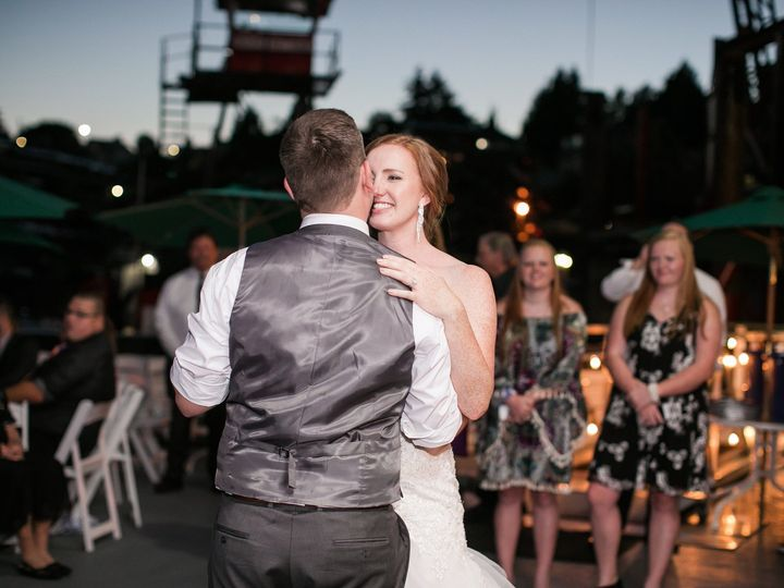 Tmx Jill Nick Skansonia Wedding 736 51 47615 1555707203 Seattle, WA wedding venue