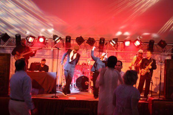 Tmx 1260022730524 Cocacabana1 Lake Saint Louis wedding band