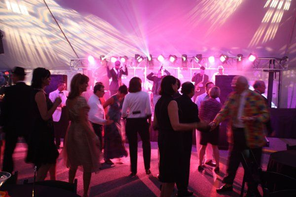 Tmx 1260022752399 Cocacabana7 Lake Saint Louis wedding band