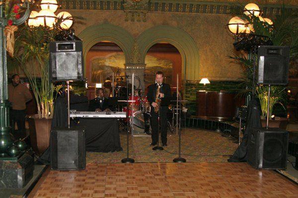 Tmx 1260023182180 IMG9259edited Lake Saint Louis wedding band
