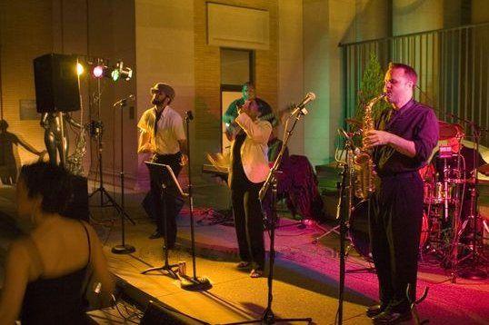 Tmx 1260023224258 Band Lake Saint Louis wedding band