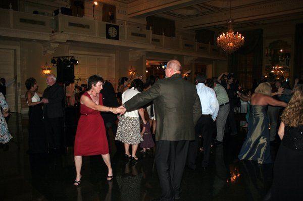Tmx 1260023293633 MAC1corrected Lake Saint Louis wedding band