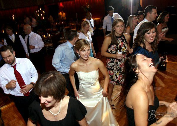 Tmx 1264436634194 BernieElking3268 Lake Saint Louis wedding band