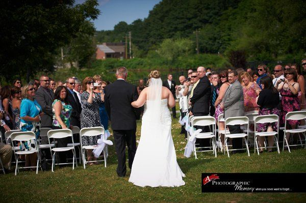 Tmx 1314887934905 DAV1980 Dover wedding venue