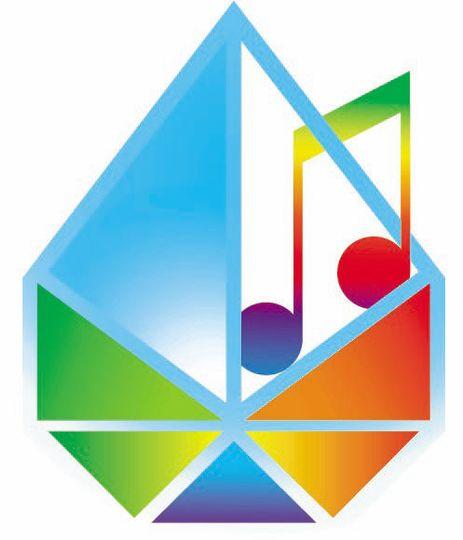 55e530a108f629b1 Audio Prism Logo Final logo only