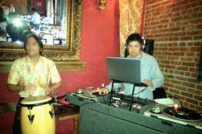 FunkyGrooves DJ