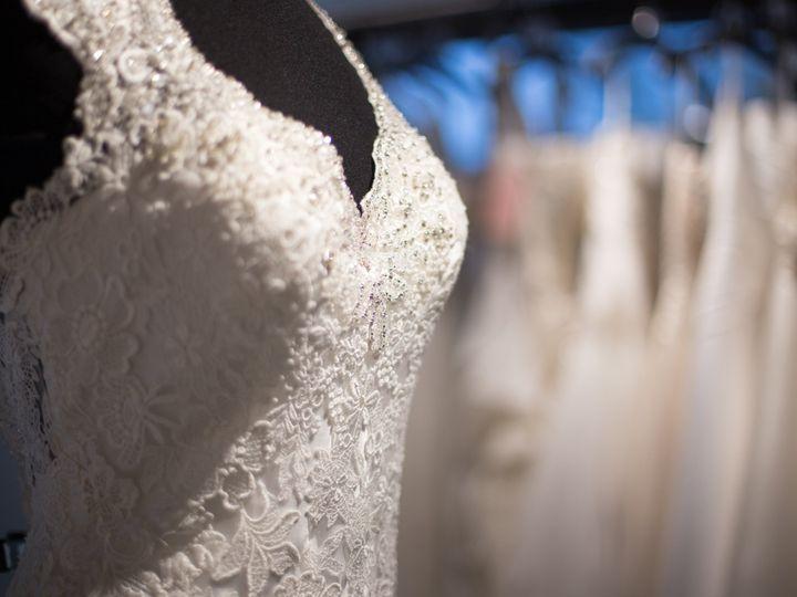 Tmx 1457722687760 Img9298 Zelienople, Pennsylvania wedding dress