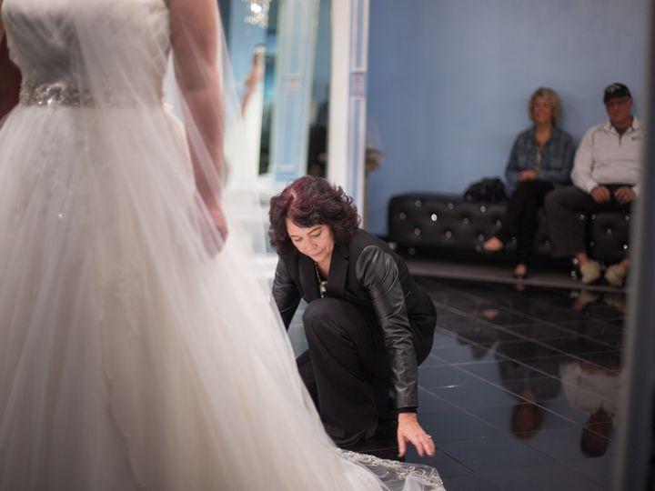 Tmx 1457722985445 Img9695 Zelienople, Pennsylvania wedding dress