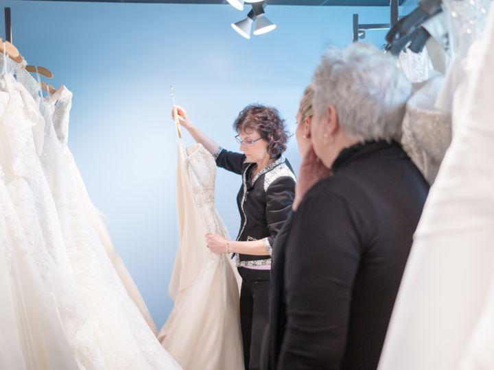 Tmx 1457723036823 Img8786 Zelienople, Pennsylvania wedding dress