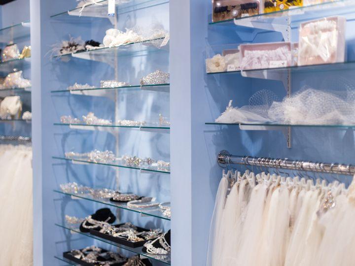 Tmx 1457723166438 Img9338 Zelienople, Pennsylvania wedding dress