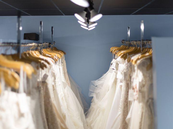 Tmx 1483387147201 Img9296 Zelienople, Pennsylvania wedding dress