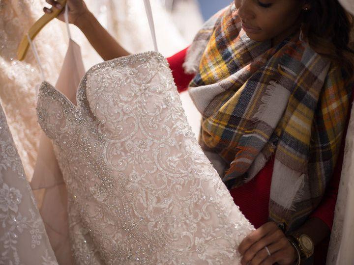 Tmx 1483387482578 Img9715 Zelienople, Pennsylvania wedding dress