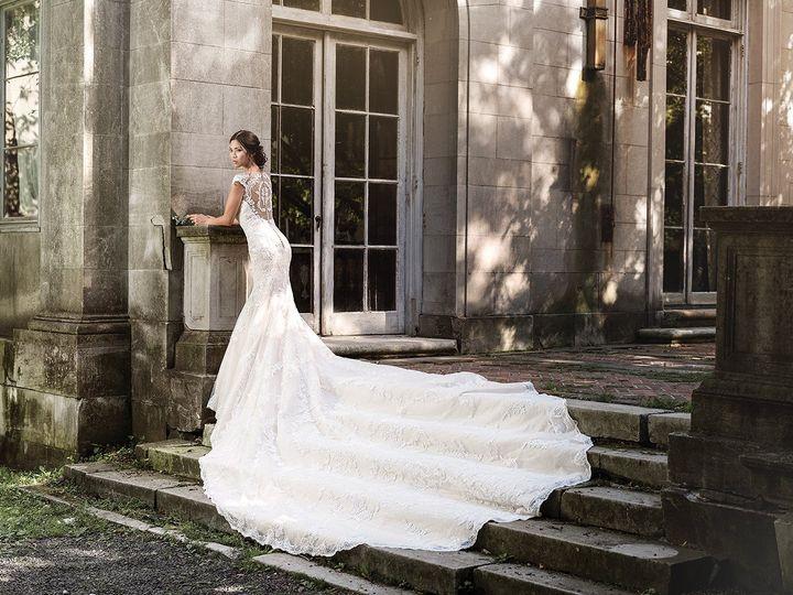 Tmx 1483390527842 Jas9845ad042 Zelienople, Pennsylvania wedding dress