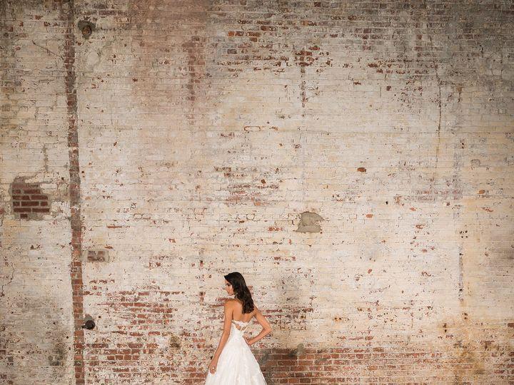 Tmx 1483390619840 Jas9860salesfb0004 Zelienople, Pennsylvania wedding dress