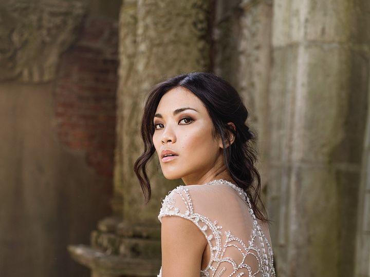 Tmx 1483390697006 Jas9837ad139 Zelienople, Pennsylvania wedding dress