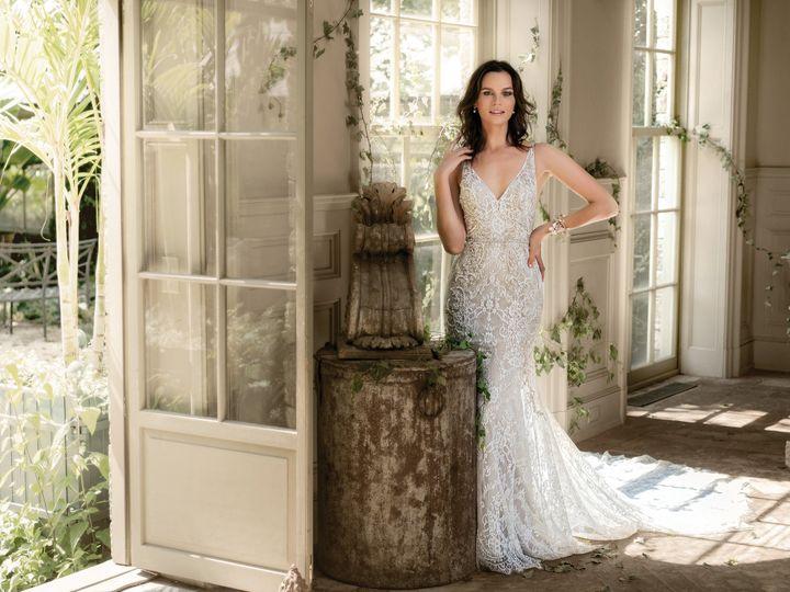 Tmx 1508175924395 Jas9872ad0215 Zelienople, Pennsylvania wedding dress