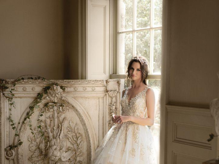Tmx 1508175958522 Jas9884ad1588 Zelienople, Pennsylvania wedding dress