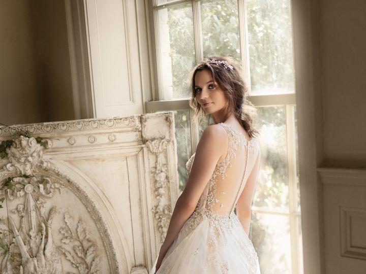 Tmx 1508175980215 Jas9884ad1627 Zelienople, Pennsylvania wedding dress