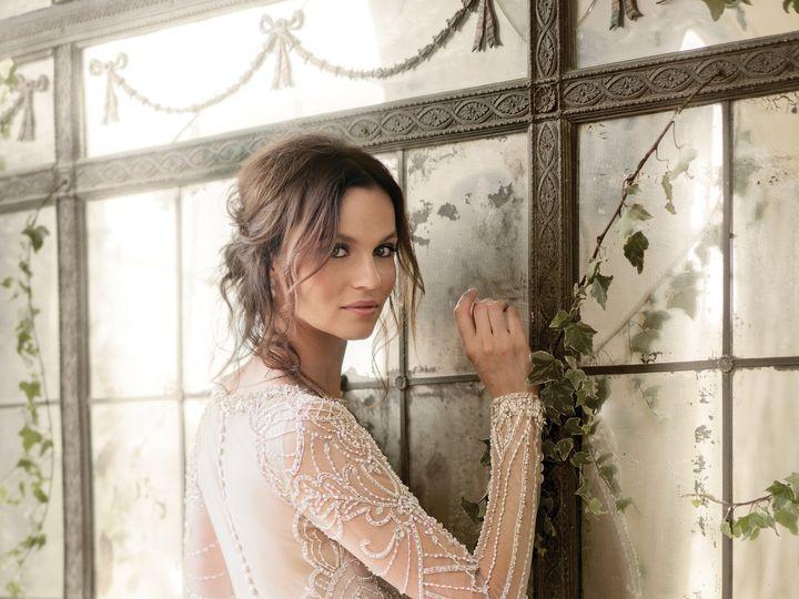 Tmx 1508176021112 Jas9894ad1276 Zelienople, Pennsylvania wedding dress