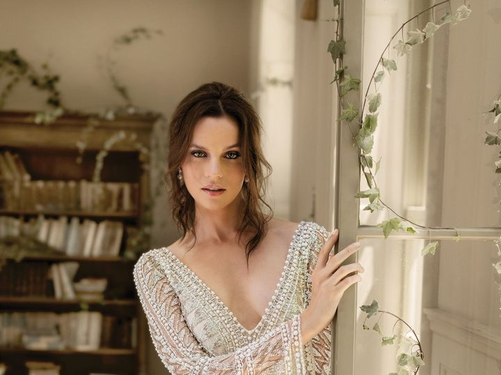 Tmx 1508176044899 Jas9896ad0516 Zelienople, Pennsylvania wedding dress