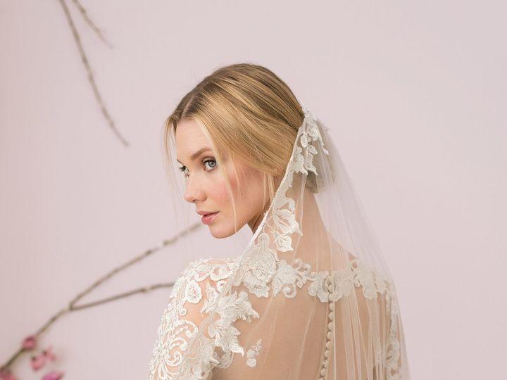 Tmx 1508176195385 9892bc Zelienople, Pennsylvania wedding dress