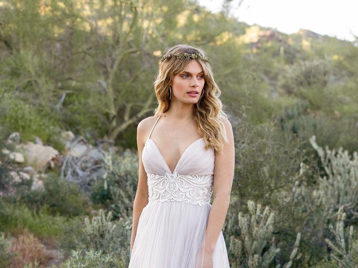 Tmx 1508177301234 6530ff Zelienople, Pennsylvania wedding dress