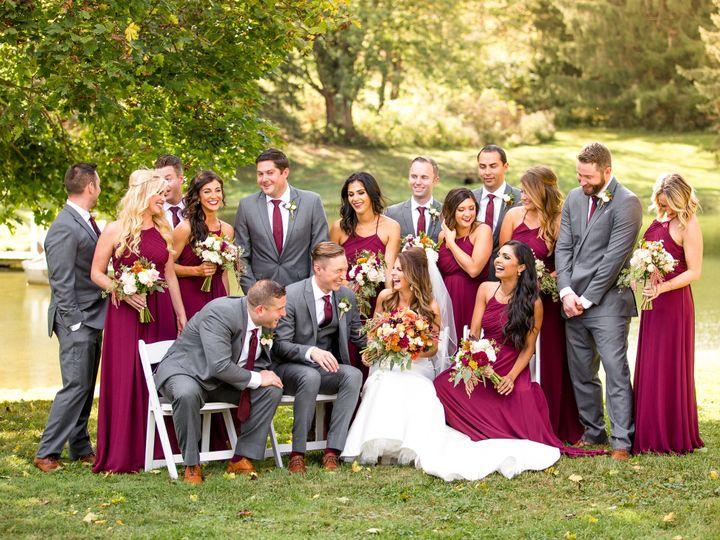 Tmx 1508257891066 Sneak 0009 Zelienople, Pennsylvania wedding dress