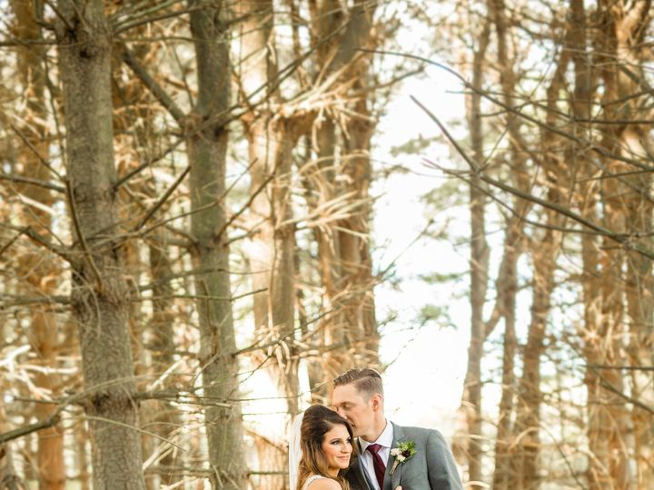 Tmx 1508257891492 Sneak 0011 Zelienople, Pennsylvania wedding dress