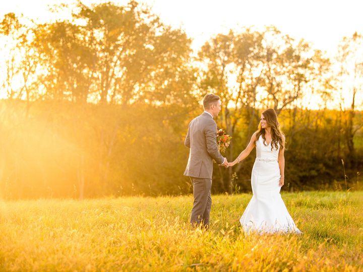 Tmx 1508257919288 Sneak 0014 Zelienople, Pennsylvania wedding dress