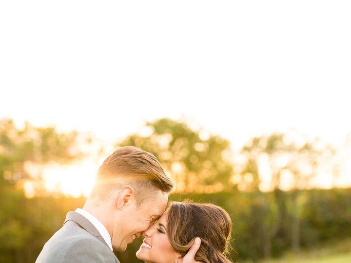 Tmx 1508257938699 Sneak 0017 Zelienople, Pennsylvania wedding dress
