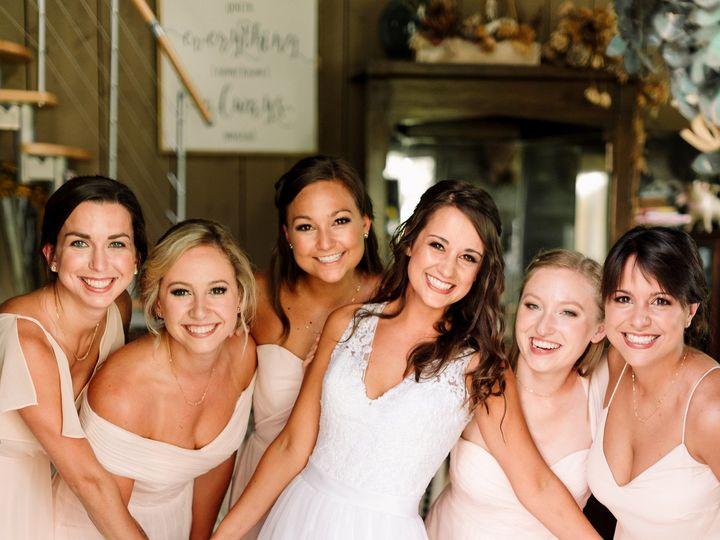 Tmx 1508257970072 Gabeashley 26 Zelienople, Pennsylvania wedding dress