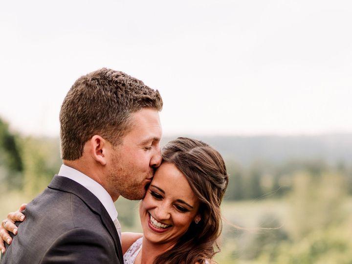 Tmx 1508257970525 Gabeashley 49 Zelienople, Pennsylvania wedding dress
