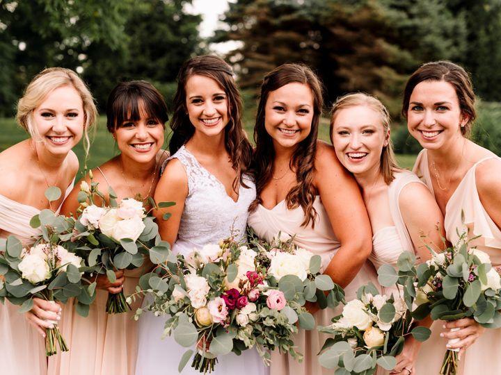 Tmx 1508257990803 Gabeashley 75 Zelienople, Pennsylvania wedding dress