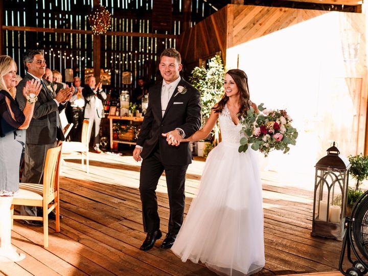 Tmx 1508258008617 Gabeashley 124 Zelienople, Pennsylvania wedding dress