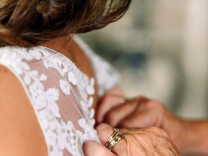 Tmx 1508258027311 Stein 77 Zelienople, Pennsylvania wedding dress