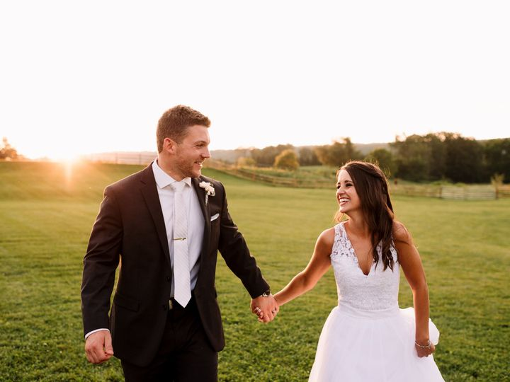 Tmx 1508258061671 Stein 795 Zelienople, Pennsylvania wedding dress