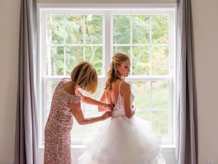 Tmx 1508261956558 2200748615363759530896111381221433789760260n Zelienople, Pennsylvania wedding dress
