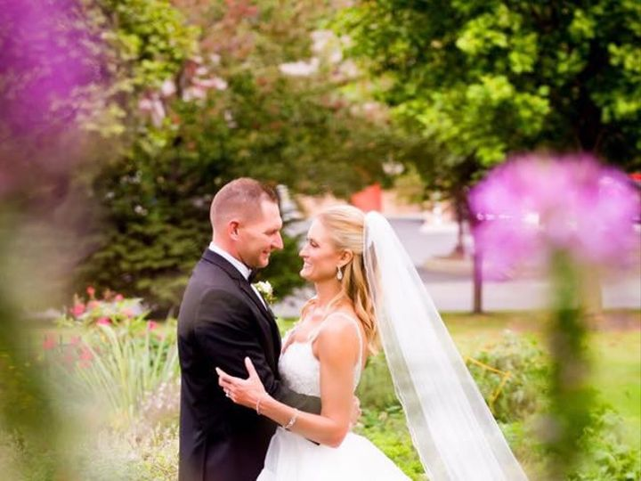 Tmx 1508261956573 220084351536375786422961220064359230800774n Zelienople, Pennsylvania wedding dress
