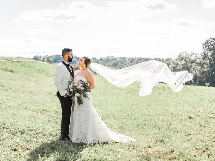 Tmx 1508263148471 Tiffany Brandon Favorites 0014 Zelienople, Pennsylvania wedding dress