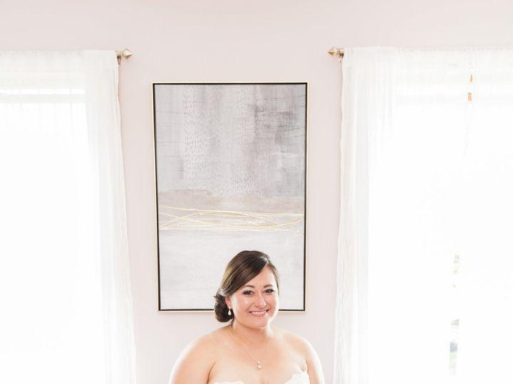 Tmx 1508263191147 Tiffany Brandon Favorites 0001 Zelienople, Pennsylvania wedding dress