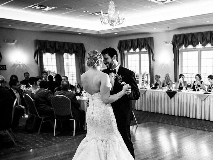 Tmx 1508263893162 1372911011293766237895486825832417636978804n Zelienople, Pennsylvania wedding dress