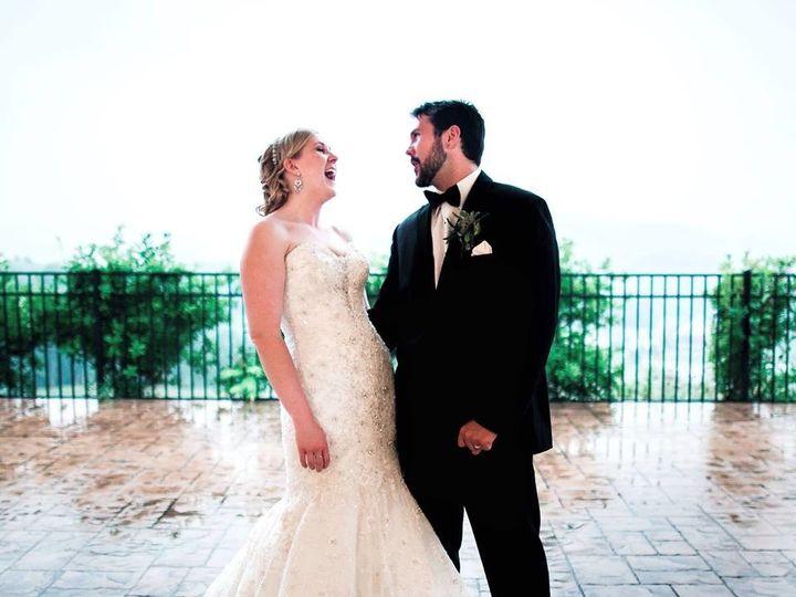 Tmx 1508263907299 1423752011644849502787157895846055119196685n Zelienople, Pennsylvania wedding dress
