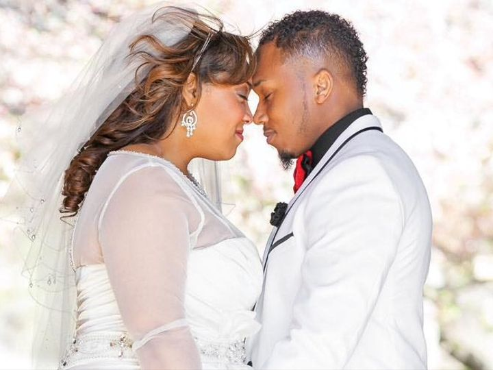Tmx 1508263916450 1431673011761869591085144226005728116054730n Zelienople, Pennsylvania wedding dress