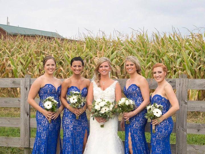 Tmx 1508263922652 1469099911992245734714194846763712418999049n Zelienople, Pennsylvania wedding dress