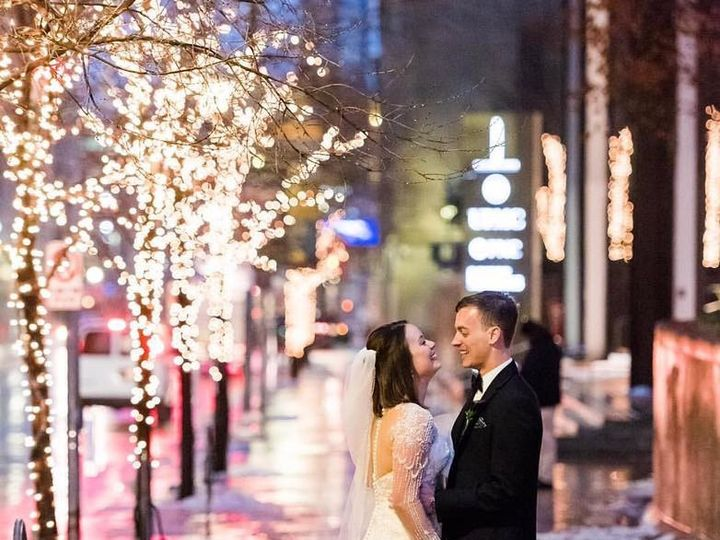 Tmx 1508263932245 158714571285448248182384890402413092994910n Zelienople, Pennsylvania wedding dress