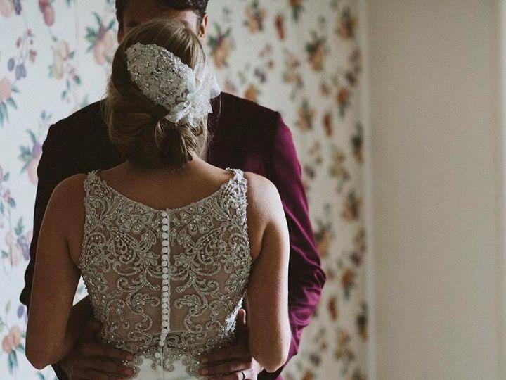 Tmx 1508263948505 1702162113354093498529401054726509825123467n Zelienople, Pennsylvania wedding dress