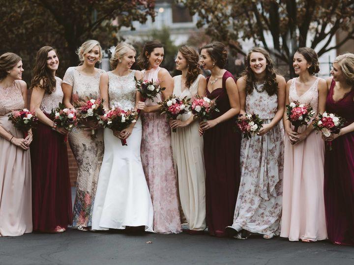 Tmx 1508264399944 15936786101579890438105078162879680507038591o Zelienople, Pennsylvania wedding dress