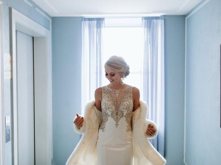 Tmx 1508264419447 15972520101579892079505074646495648649392333o Zelienople, Pennsylvania wedding dress