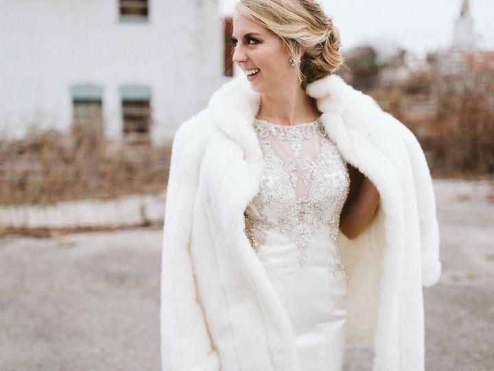 Tmx 1508264429202 1597278810157989192175507780804189317863957o Zelienople, Pennsylvania wedding dress